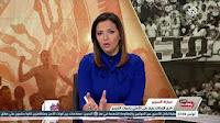 برنامج بتوقيت مصر حلقة الجمعه 10-02-2017