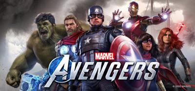 Marvel's Avengers Cerinte de sistem