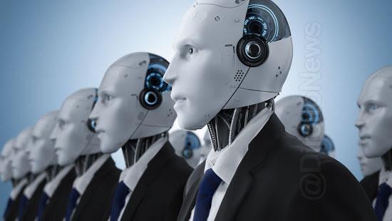 tecnologias auxiliam advogados tarefas juridica direito