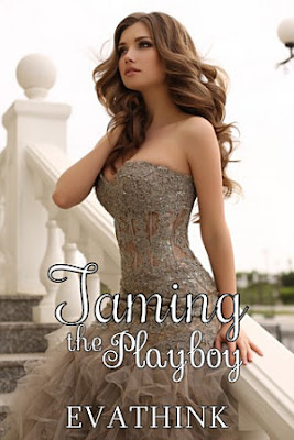 Taming the Playboy by Evathink Pdf