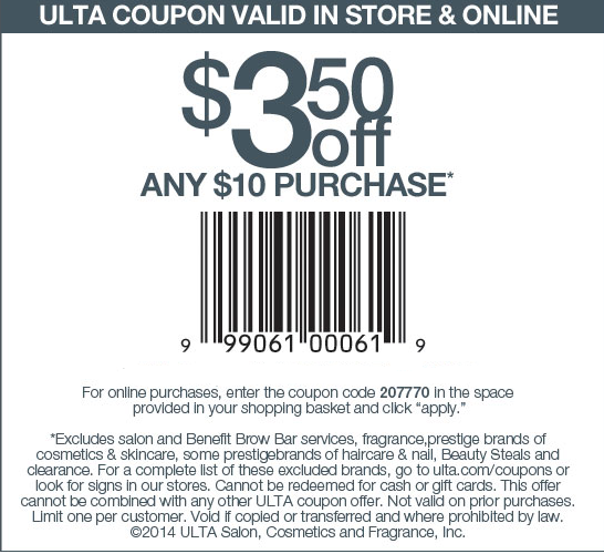 Nautica coupons 2019 in store