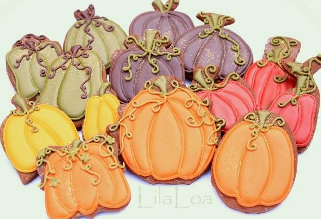 http://www.lilaloa.com/2012/10/show-me-your-pumpkins.html