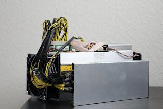 situs mining bitcoin yang terbukti membayar