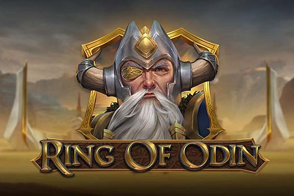 Game Slot Ring of Odin Play N Go