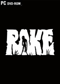 Download Rake - PC (Completo em Torrent)