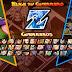 ULTRA Dragon Ball Z Mugen +DOWNLOAD