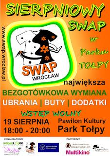 http://www.dzoolka.pl/2017/08/sierpniowy-swap-wrocaw-w-parku-topy.html