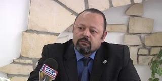 Στις εκλογές η «Ελλήνων Συνέλευσις» του Σώρρα