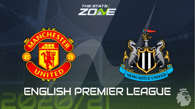 Watch Manchester Utd vs Newcastle United - England : Premier League live streaming