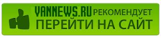 https://www.turbotext.ru/279963/