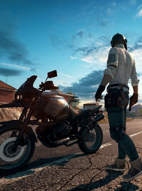 pubg mobile wallpaper, pubg game mobile images pictures, pubg wallpaper for mobile, pubg mobile wallpaper download, pubg mobile wallpaper 4k download, pubg mobile wallpaper download, pubg mobile wallpaper 4k, pubg mobile wallpaper hd, pubg mobile wallpaper 4k for android, pubg images download, pubg mobile wallpaper 4k download, pubg mobile wallpaper hd download, pubg mobile wallpaper hd 4k, pubg mobile wallpaper hd 4k download, pubg game wallpaper, pubg images hd, pubg images hd download