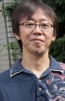 Oomori Takahiro