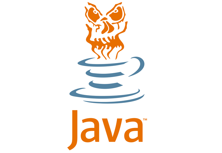 Oracle releases massive Java Update to Patch 104 Vulnerabilities