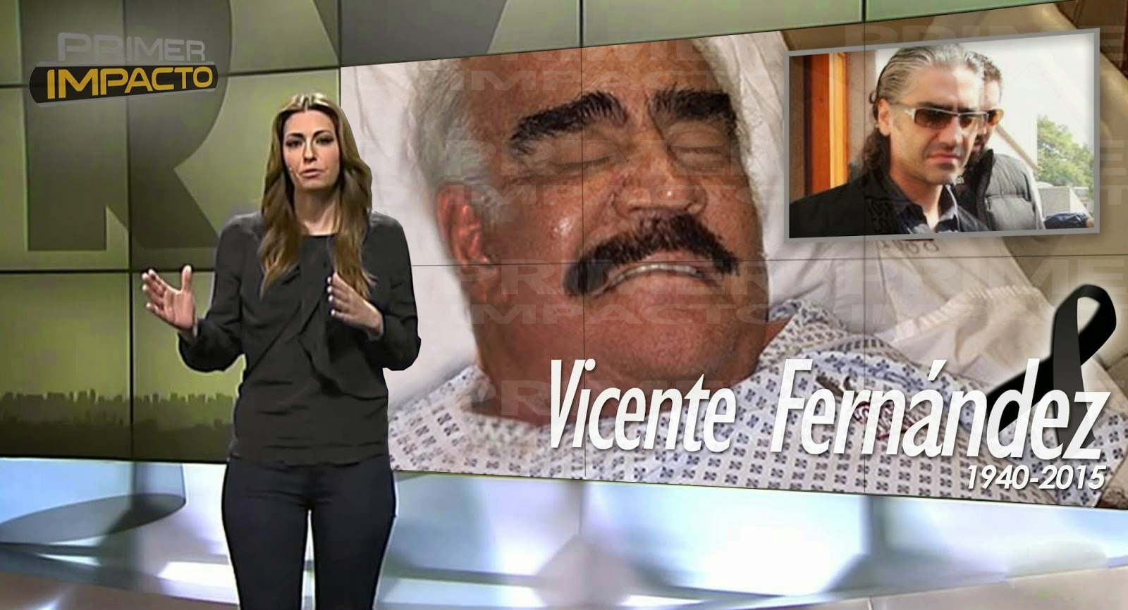 fake no ha muerto vicente fernandez falsa noticia