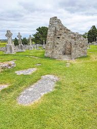 Things to do in Athlone: Clonmacnoise