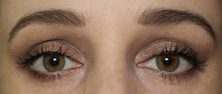 Maybelline Brow Satin Duo review