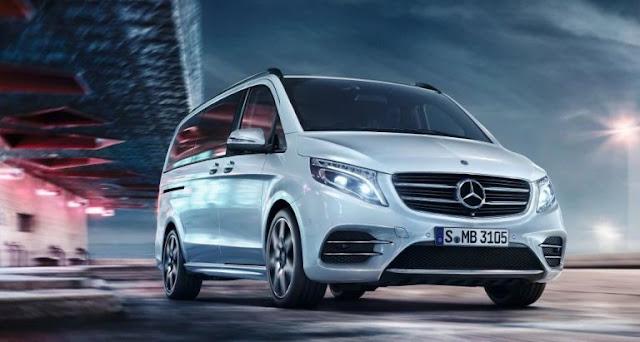 harga-mobil-mpv-mercedes-benz-v-class-2021