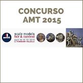 CONCURSO AMT TORRENT 2015