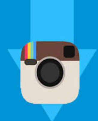 Cara Download Video di Instagram Android