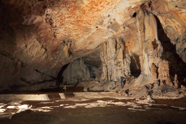 Siju-Cave-Meghalaya