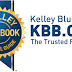 Kelley Blue Book for Cars