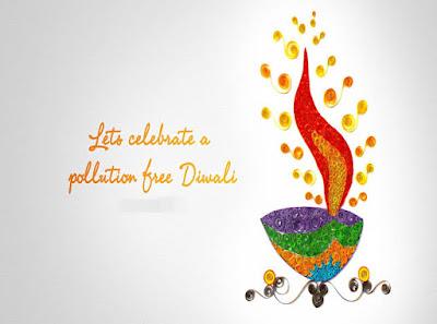 दीवाली दीपावली इमेज, दीवाली  शुभकामनाएं इमेज, हैप्पी दिवाली एचडी इमेज फोटो,दीपावली  पिक्स फॉर फेसबुक व्हाट्सप्प डाउनलोड happy diwali image photo download Hd,Diwali Ki Hardik Shubhkamnaye,दिवाली की हार्दिक शुभकामनाएं, diwali pic, diwali ki photo