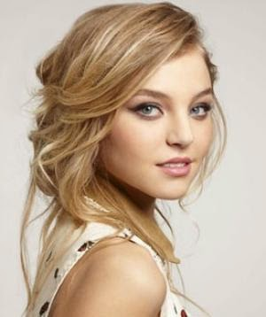 Cute Easy Hairstyles For Medium Length Hair For Teenagers