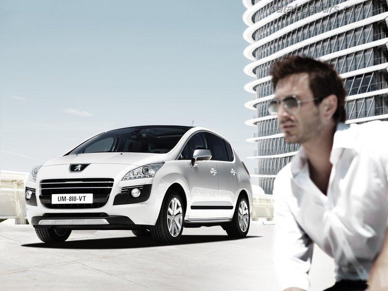 صور سيارة بيجو 3008 هايبرد 4 2012 - اجمل خلفيات صور عربية بيجو 3008 هايبرد 4 2012 - Peugeot 3008 HYbrid4 Photos Peugeot-3008-HYbrid4-2012-800x600-wallpaper-07.jpg