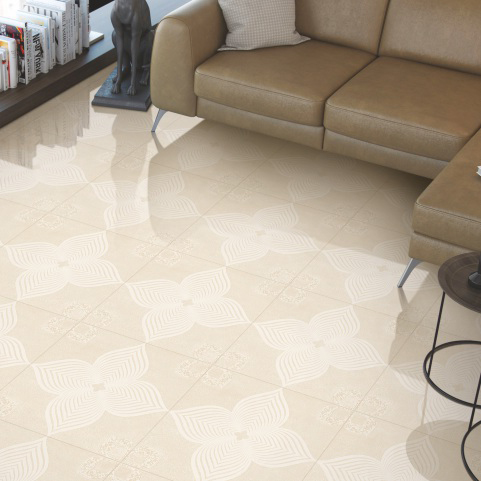 what is nano polished vitrified tiles ?  | advantages nano vitrified tiles