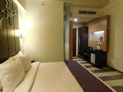 5 Penginapan Murah Di Bandung Dibawah 100 Ribu Tahun 2018 Lembang Dago Hotel 200 300 400