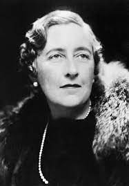 Agatha Christie Net Worth, Income, Salary, Earnings, Biography, How much money make?