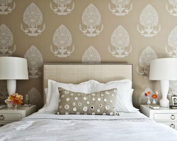 yatak-odası-duvar -kağıdı