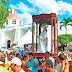 REPÚBLICA DOMINICANA CELEBRA ESTE JUEVES EL DÍA DE SU PATRONA, LA VIRGEN DE LAS MERCEDES