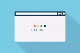 Browser yang Paling Banyak Digunakan Kaum Rebahan