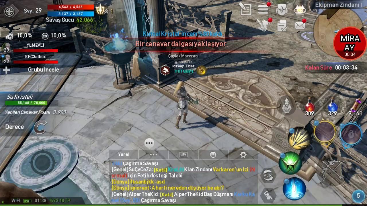 Robo defense apkpure | Robo Defense Trainer Free 2 08