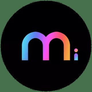Mi X Launcher Prime – MI 10 Launcher+ v4.3.1 Paid APK