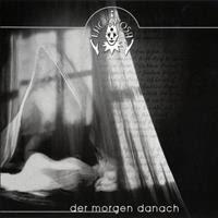 [2001] - Der Morgen Danach [EP]