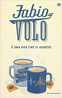 ιταλικές ιστοσελίδες γνωριμιών στην Ιταλία 100 δωρεάν Dating για άτομα με ειδικές ανάγκες