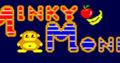 Www.Minkygames.Com