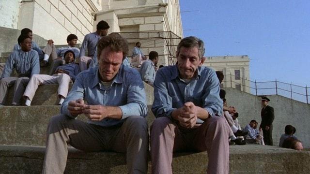 Film Pembobolan Penjara