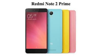 Spesifikasi lengkap xiaomi redmi note 2 prime, harga xiaomi redmi note 2 prime baru, harga xiaomi redmi note 2 prime bekas