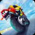Moto Highway Rider Apk