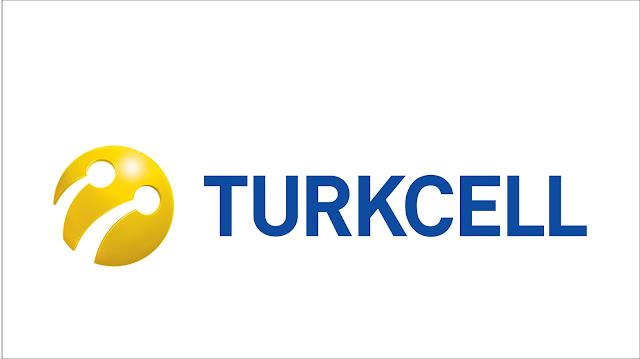 turkcell-dakika-kontor-sorgulama