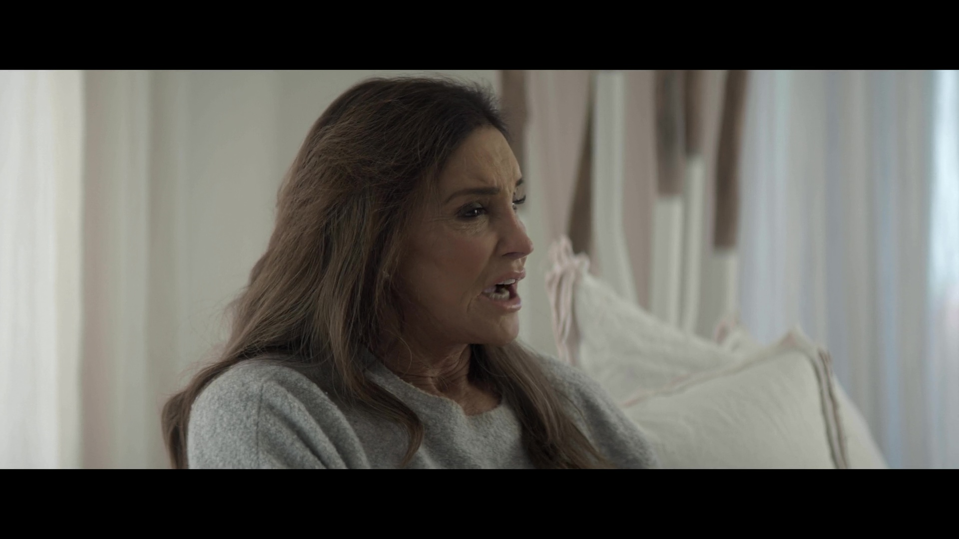 Al descubierto: Caitlyn Jenner (2021) 1080p WEB-DL Latino
