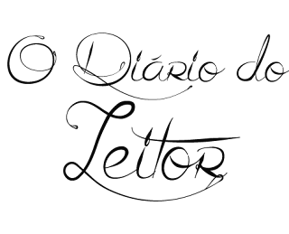 http://odiariodoleitor.blogspot.com.br/