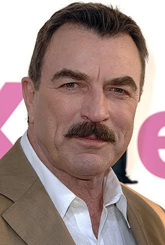 Speaking, obvious. photo tom selleck nu agree