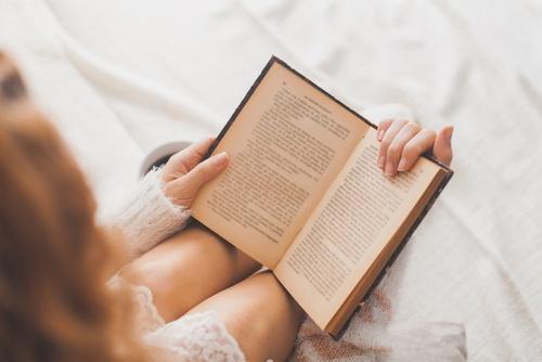 kitap-okuyun.jpg
