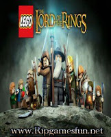 http://www.ripgamesfun.net/2016/12/lego-lord-of-rings-free-download.html