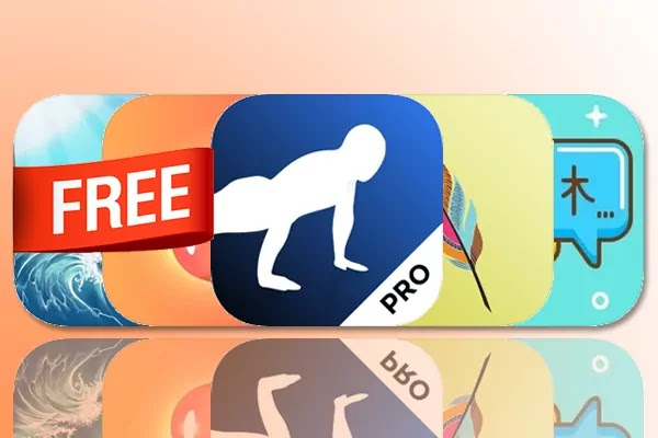 https://www.arbandr.com/2021/08/paid-ios-apps-gone-free-today-on-appstore12.html