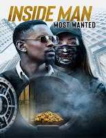 pelicula Inside Man: Most Wanted (2019)